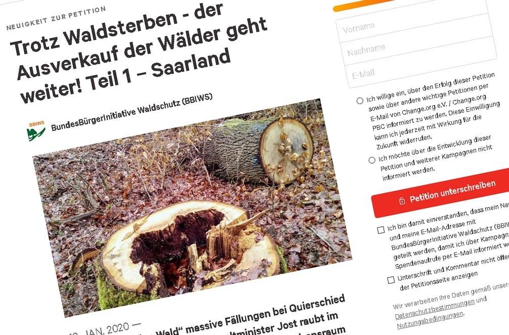 Ausverkauf_Saarland