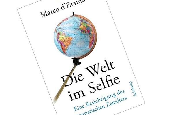 Die_Welt_im_Selfie