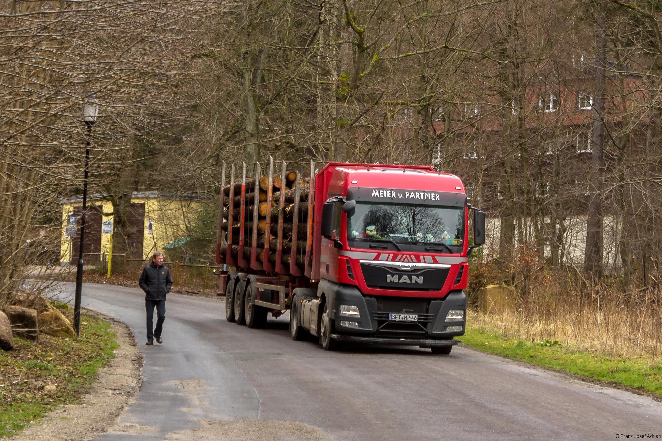 Holztransport_1