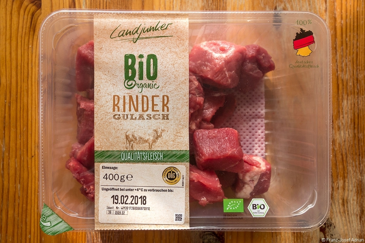 Bio-Rindergulasch_Lidl