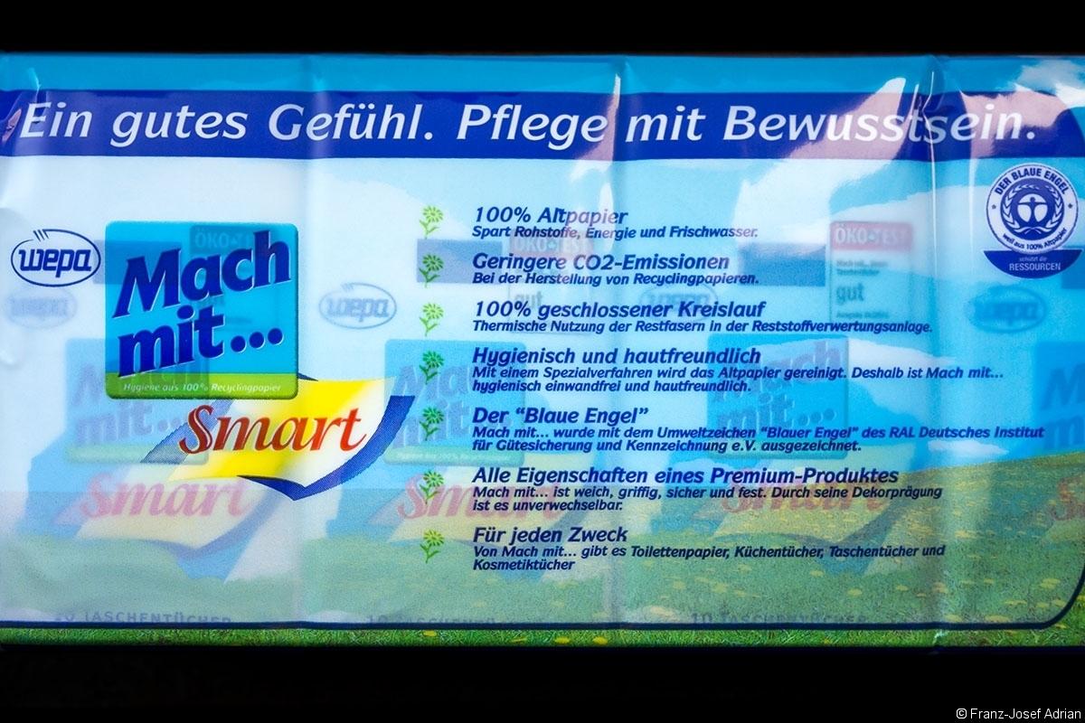 Blauer_Engel_Vorteile_1