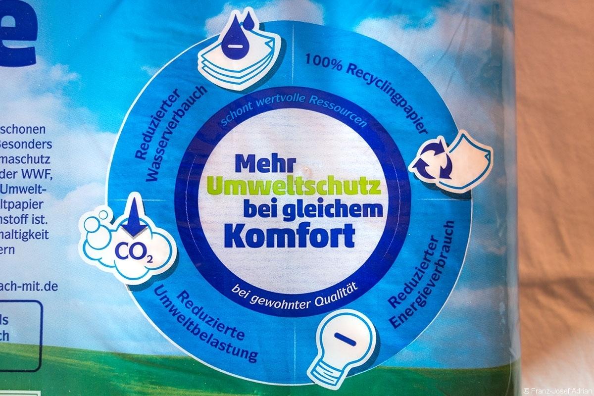 Blauer_Engel_Vorteile_2