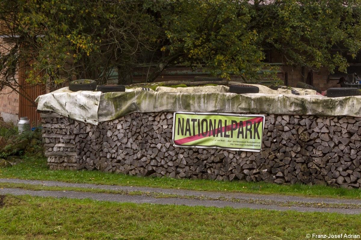 Anti_Nationalpark_2
