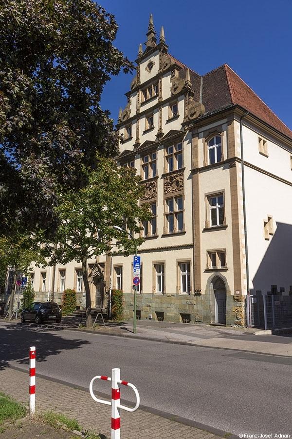 Amtsgericht_Bottrop