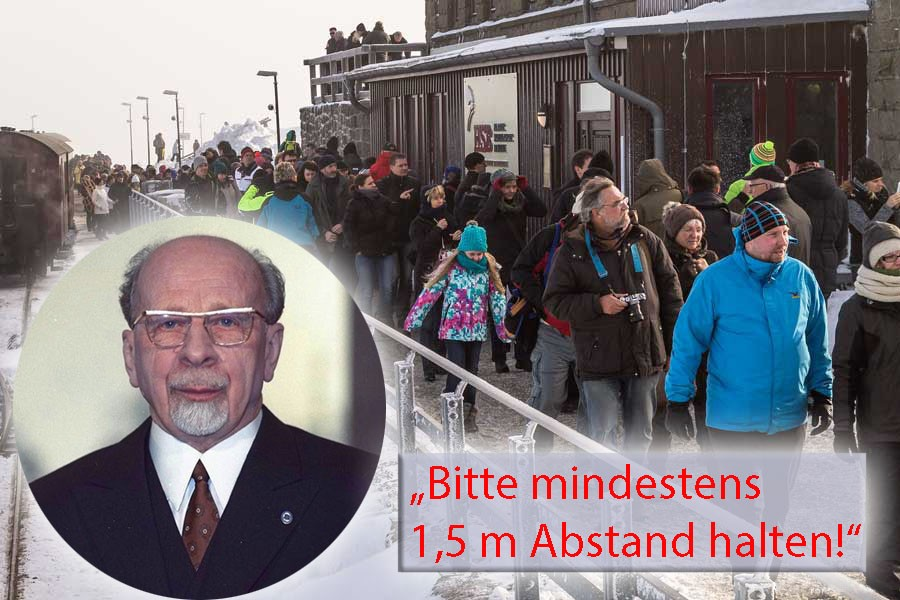 Harz_Abstand