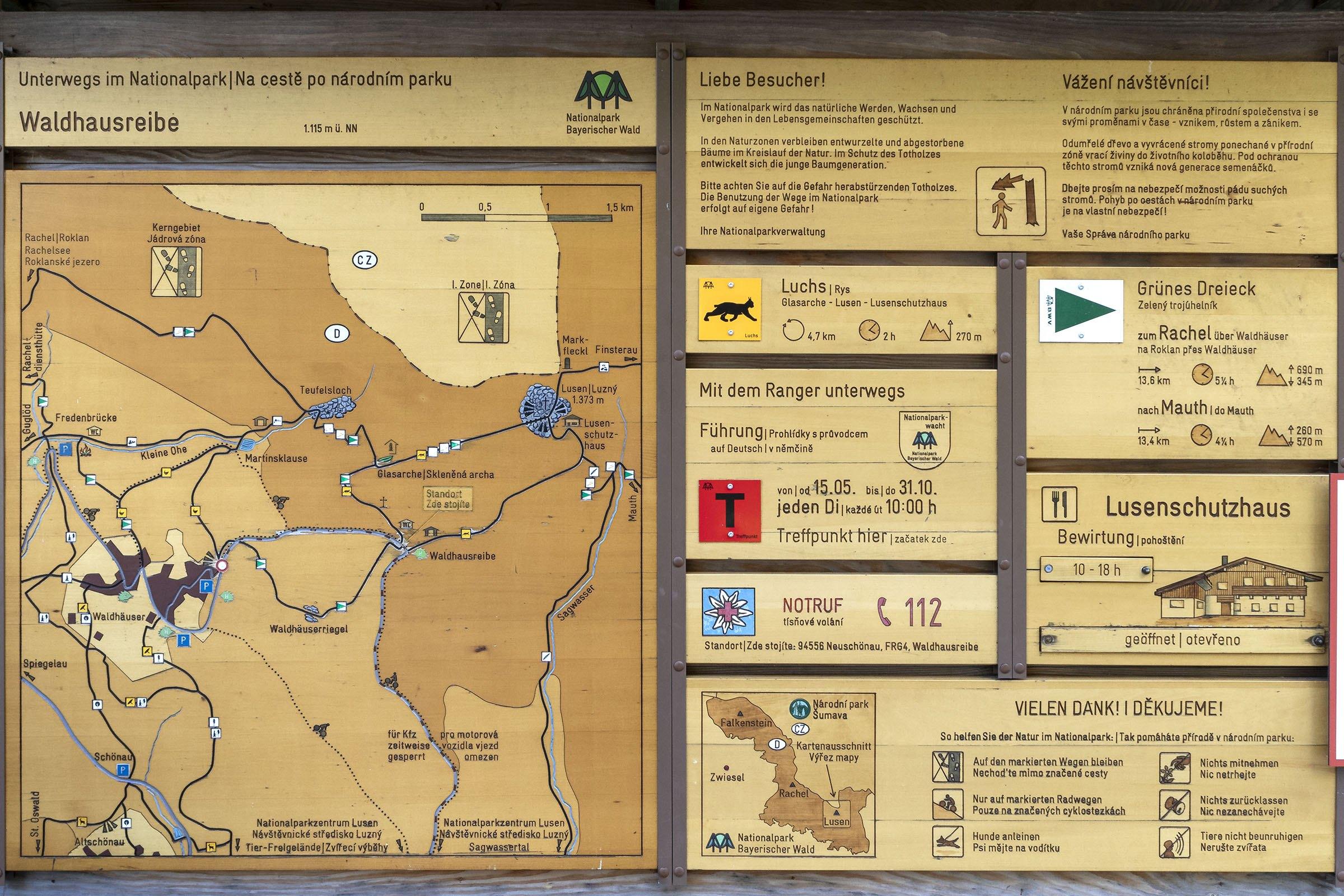 Karte_Waldhausreibe