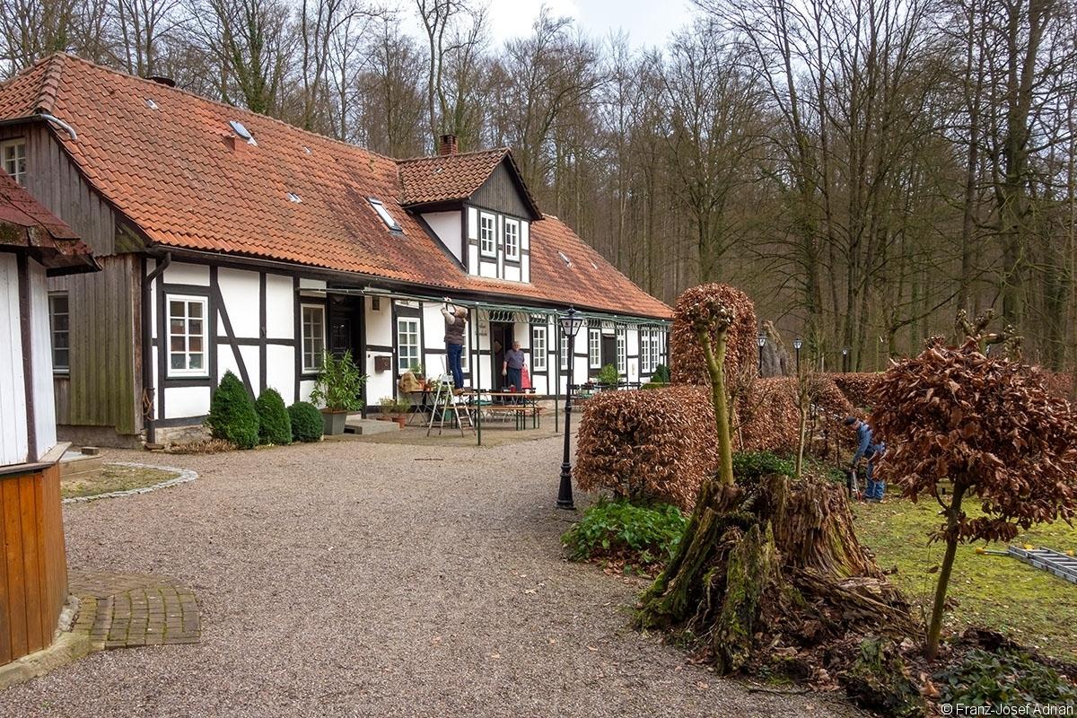 Forsthaus_Heisenkueche
