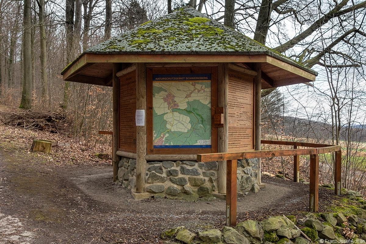 Info-Pavillon_Schweineberg