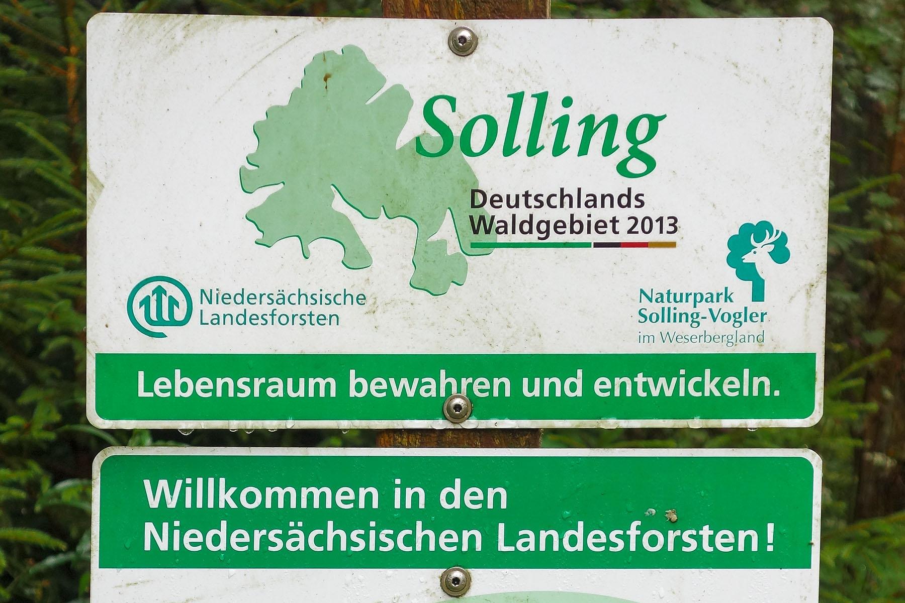 Forstamt_Neuhaus_02