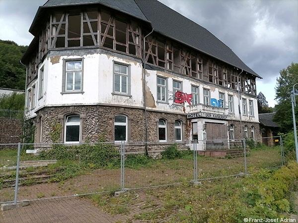 Highlight_Kaiserhof