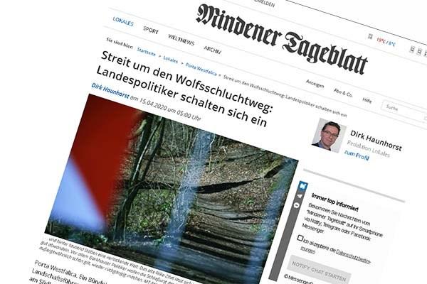 Mindener_Tageblatt