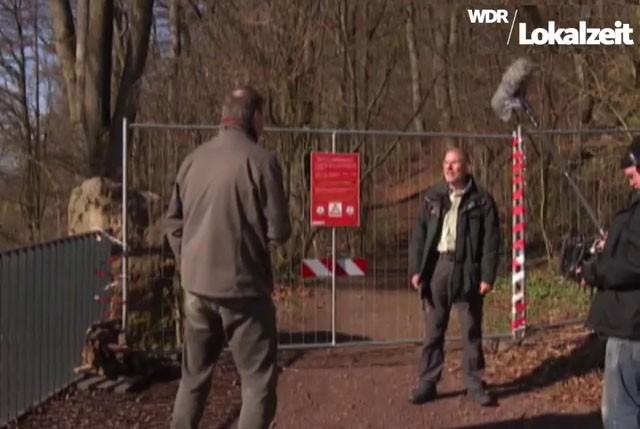 WDR_Raguse