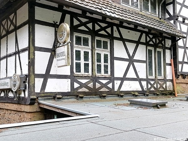 Wittekindsburg_geschlossen_2