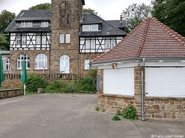 Wittekindsburg_geschlossen_4