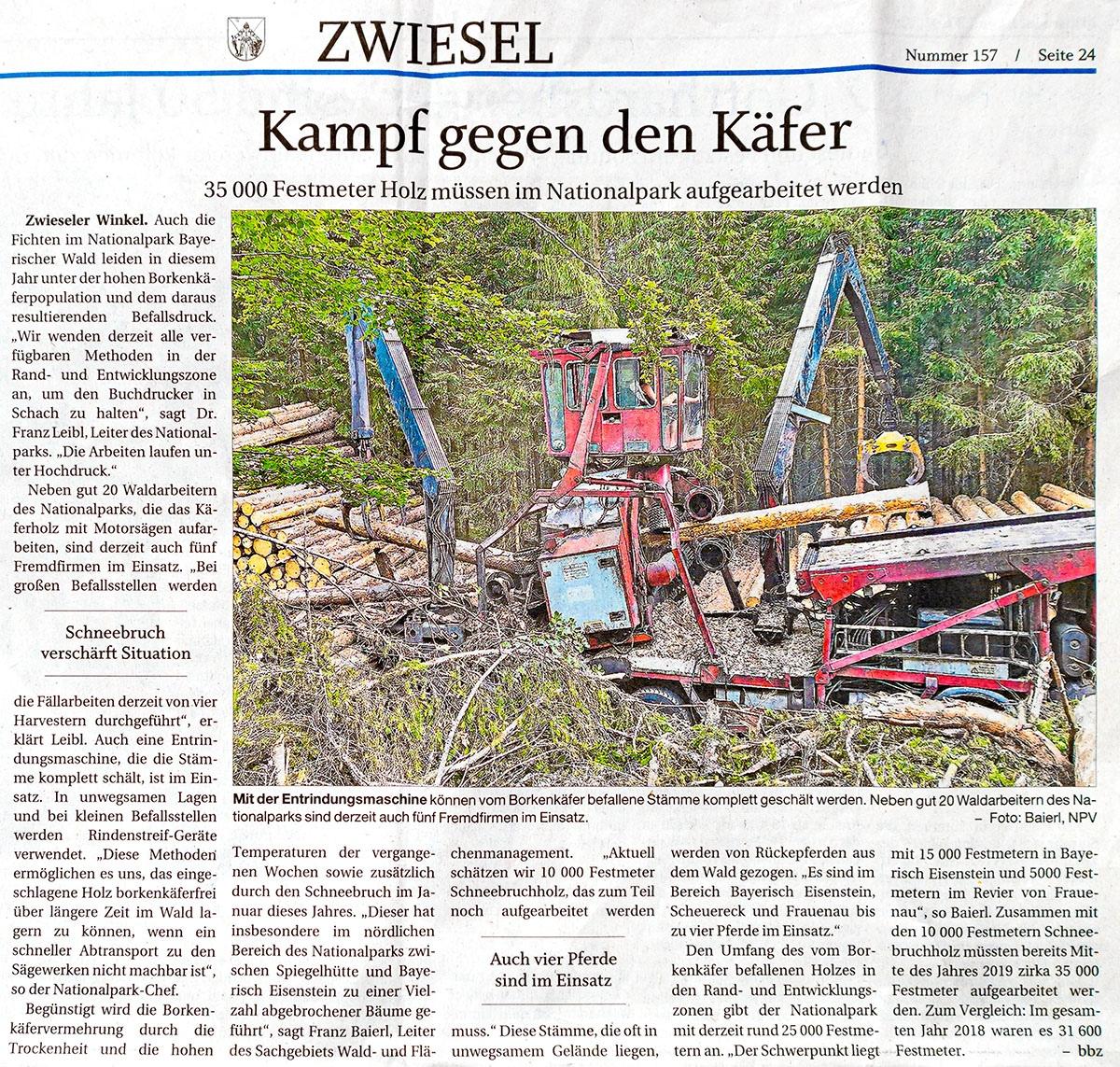 Kampf_Kaefer_Bayerwald_Bote_10_7_19