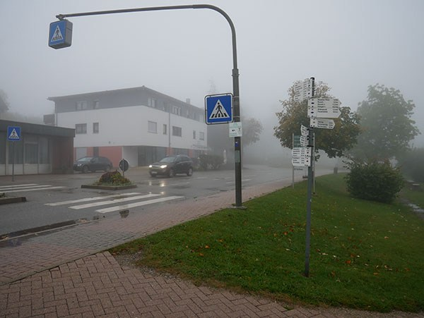 Westweg_Nebel_2