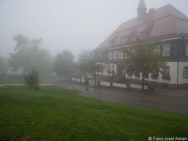 Westweg_Nebel_3