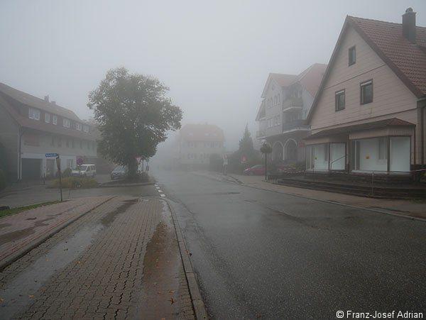 Westweg_Nebel_4