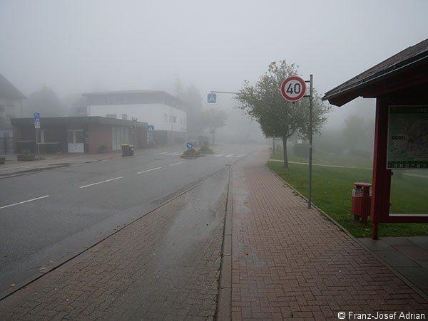 Westweg_Nebel_5