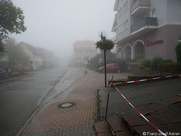 Westweg_Nebel_6
