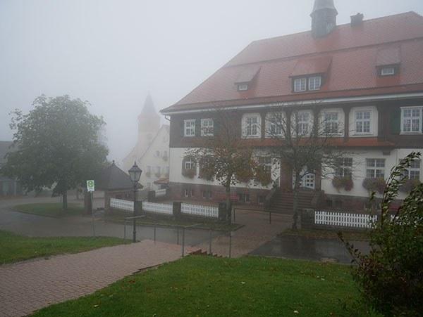 Westweg_Nebel_7