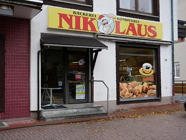 Westweg_Nikolaus