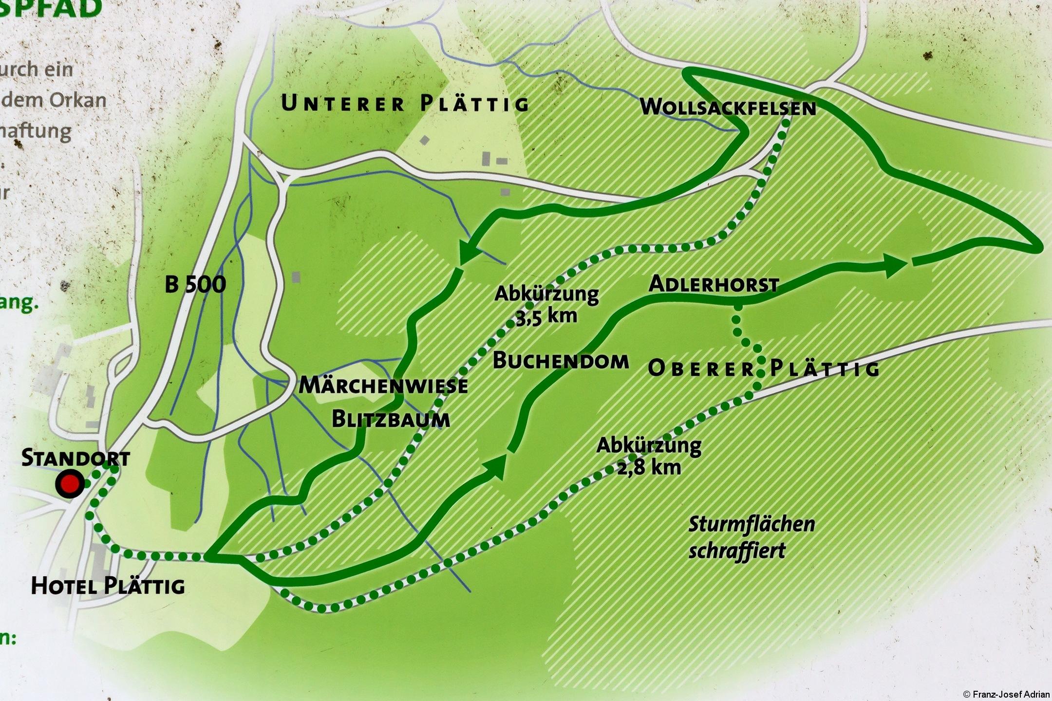Wildnispfad_Karte