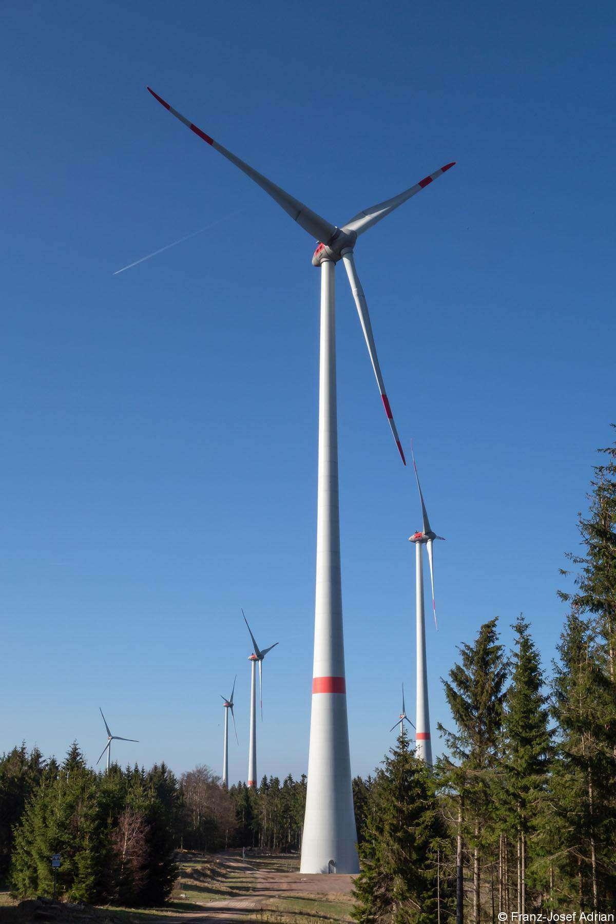 Windpark_Hausfirste_A