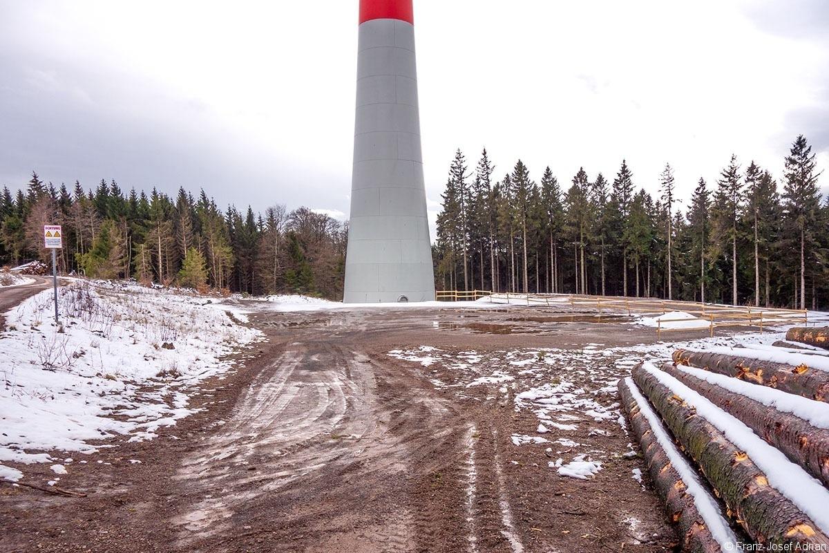 Windpark_Hausfirste_B