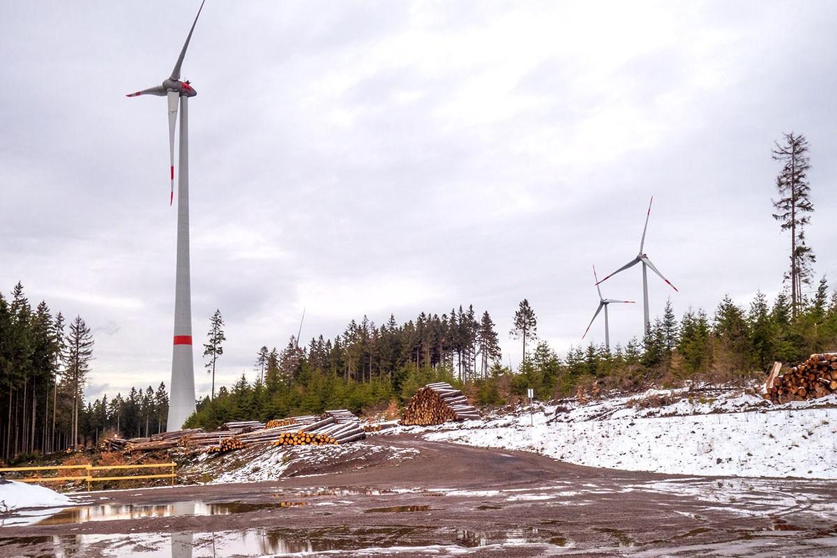 Windpark_Hausfirste_E