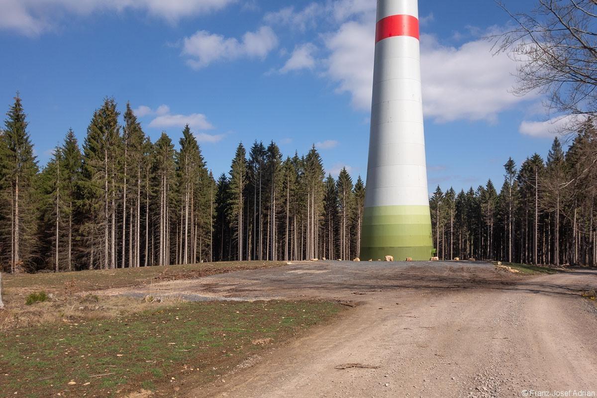 Windpark_Kreuzstein_2