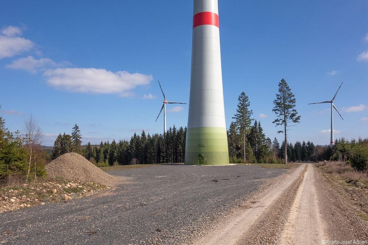 Windpark_Kreuzstein_A