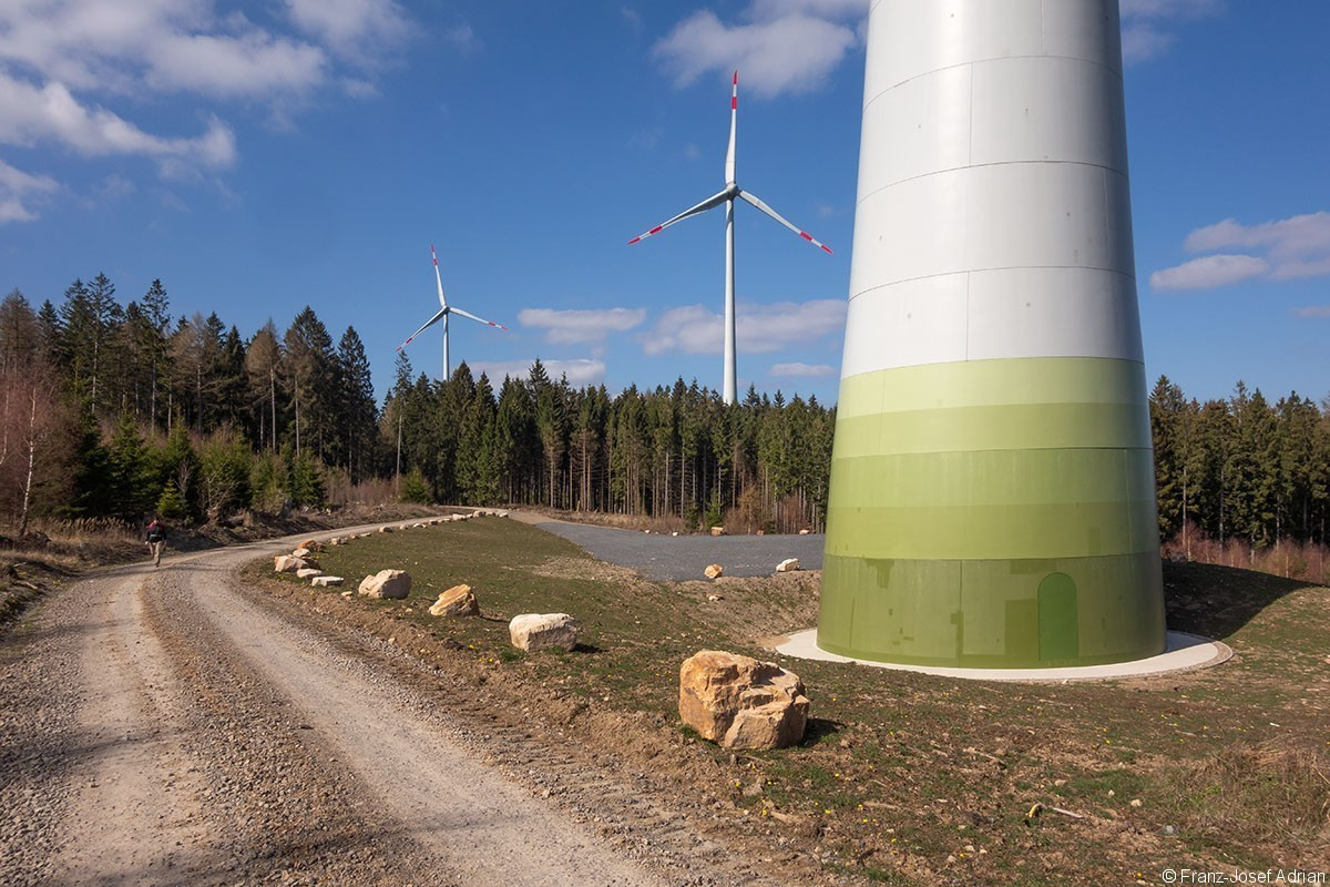 Windpark_Kreuzstein_B