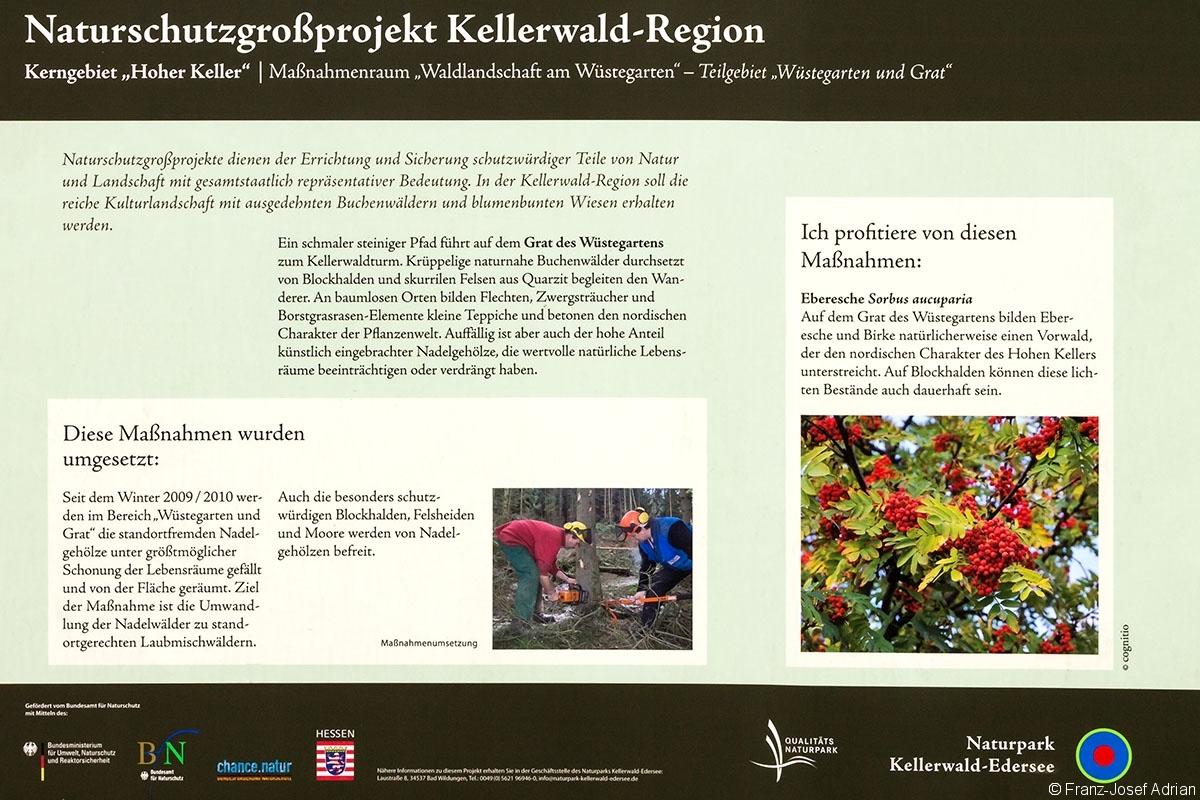 Informationsschild_Wuestegarten_2