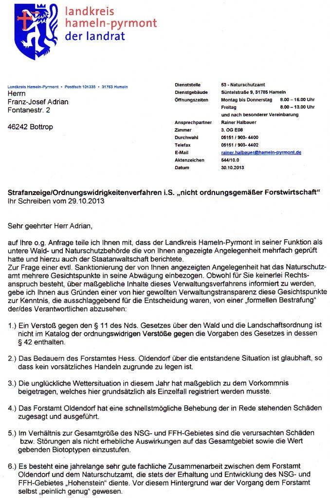 Halbauer_1