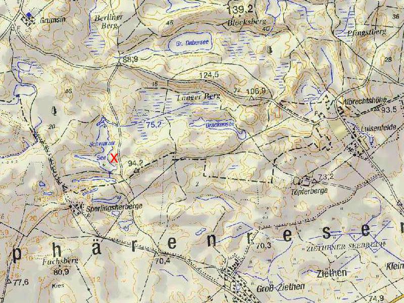 Karte_Grumsiner_Forst