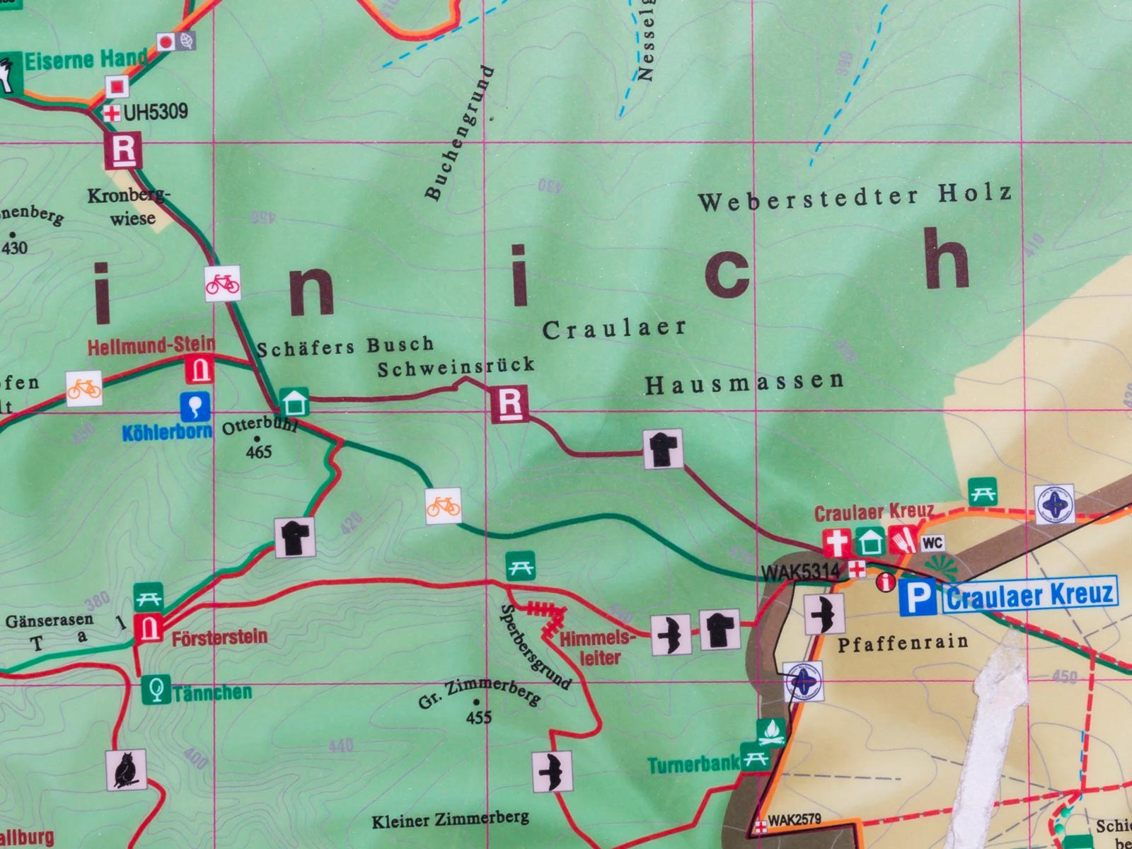 Karte_Craula