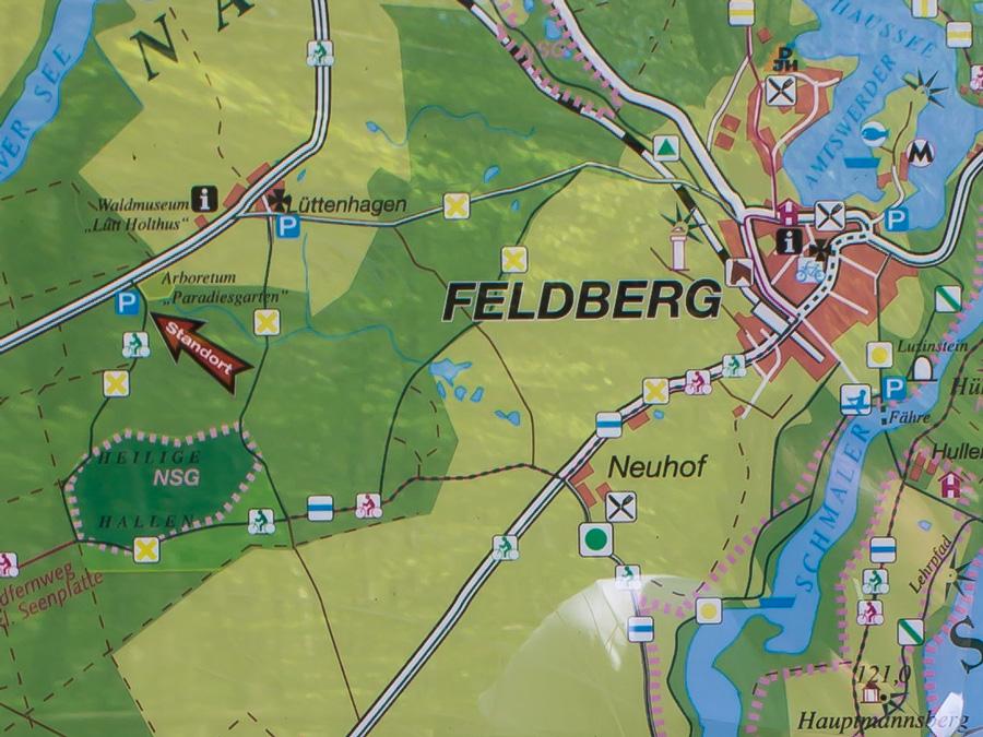 Karte_Hallen
