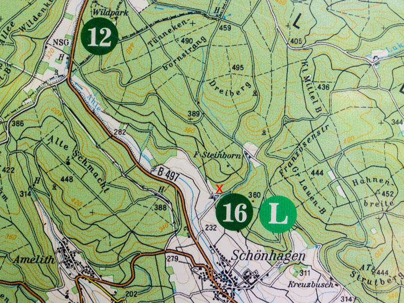 Karte_Camping