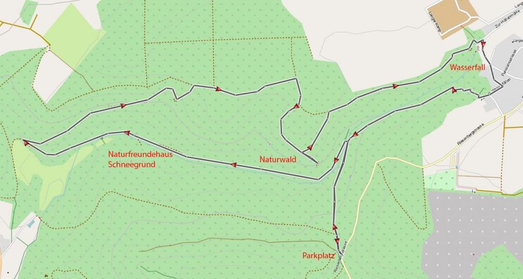 Schrabstein_Track