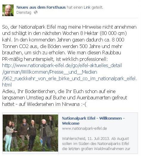 Wohlleben_2