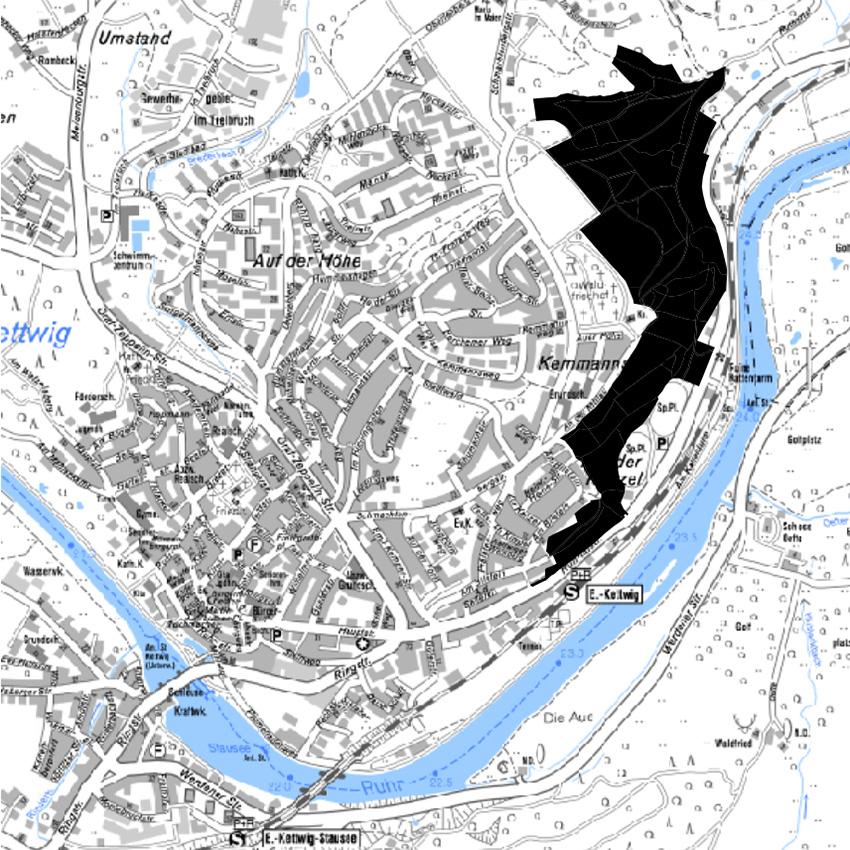 Karte_Kettwig
