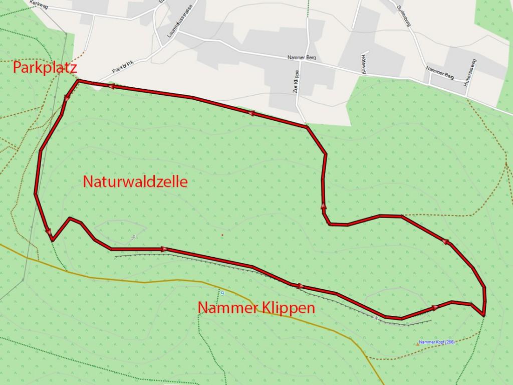 Karte_Nammen