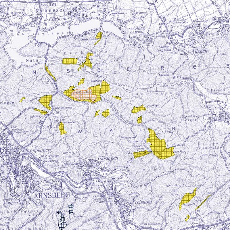 Karte_Wildnis
