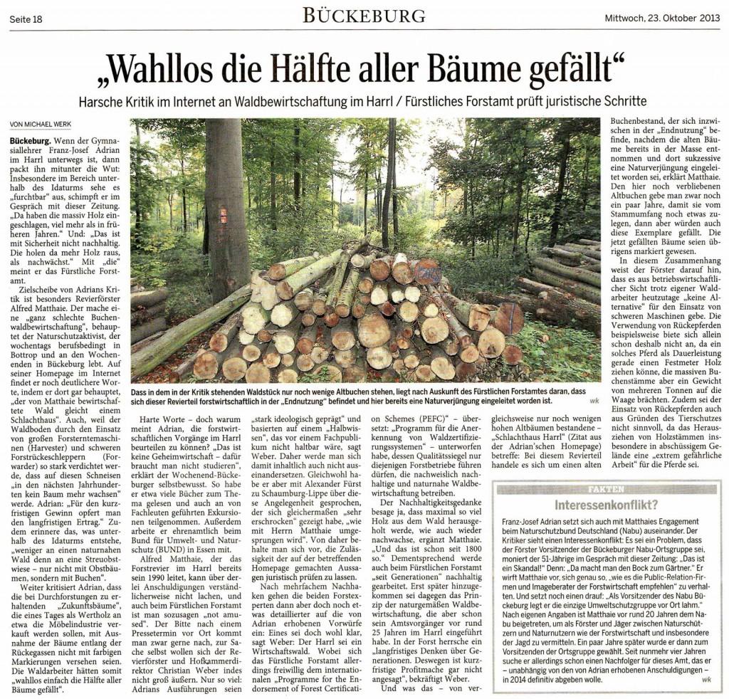 Zeitung_Harrl