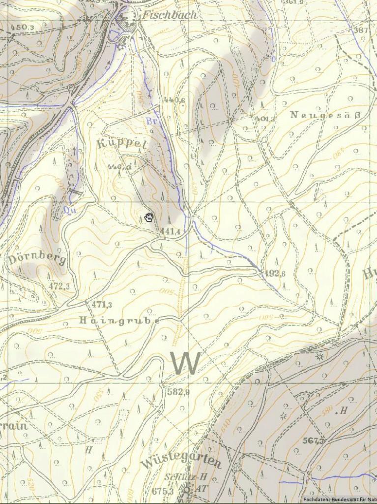Karte_Neugesaess