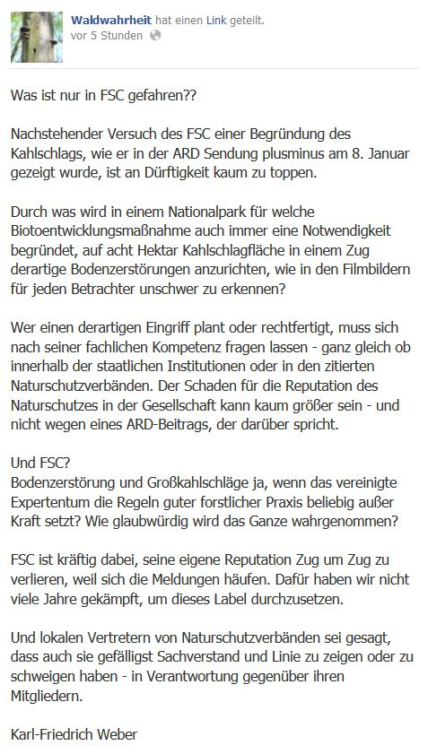 Weber_FSC_Eifel