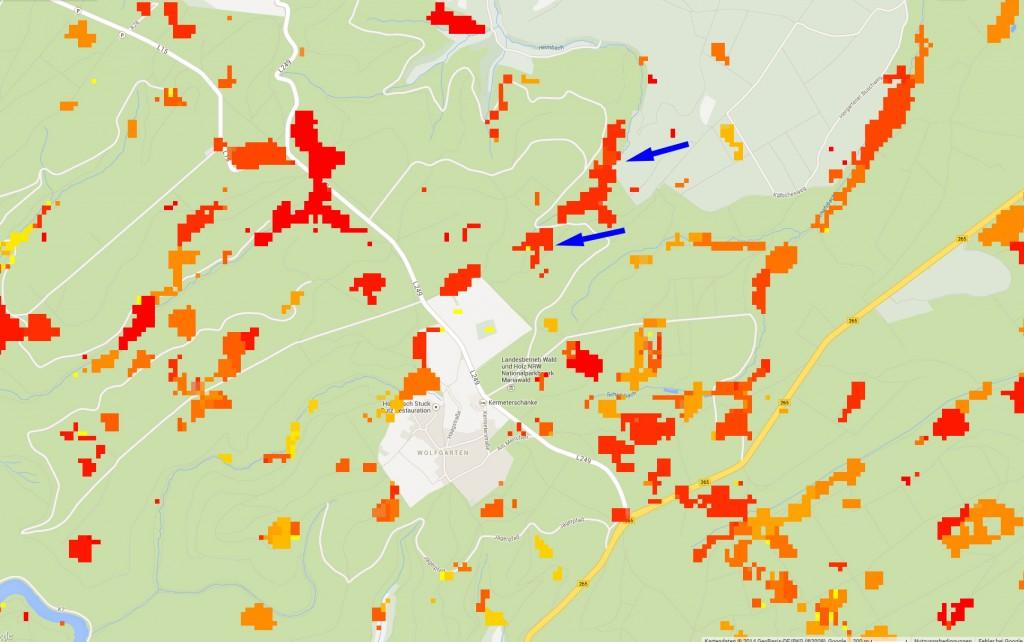 Karte_Kahlschlaege