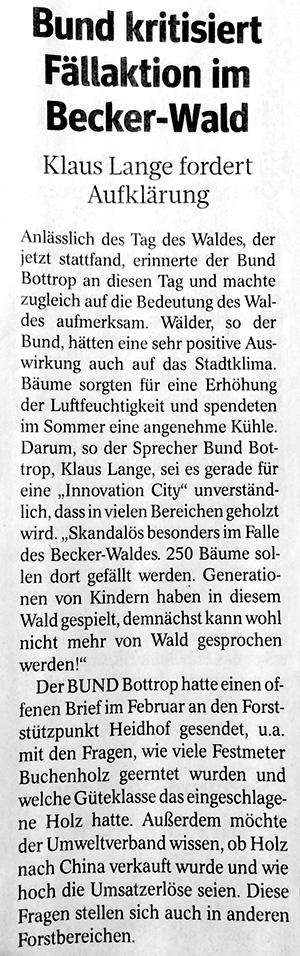 Lange_WAZ_24_3