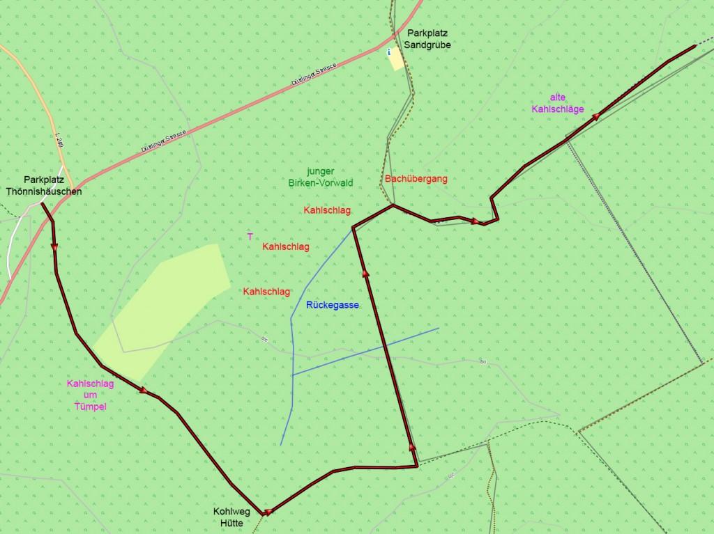 Bergerbach_Karte_2
